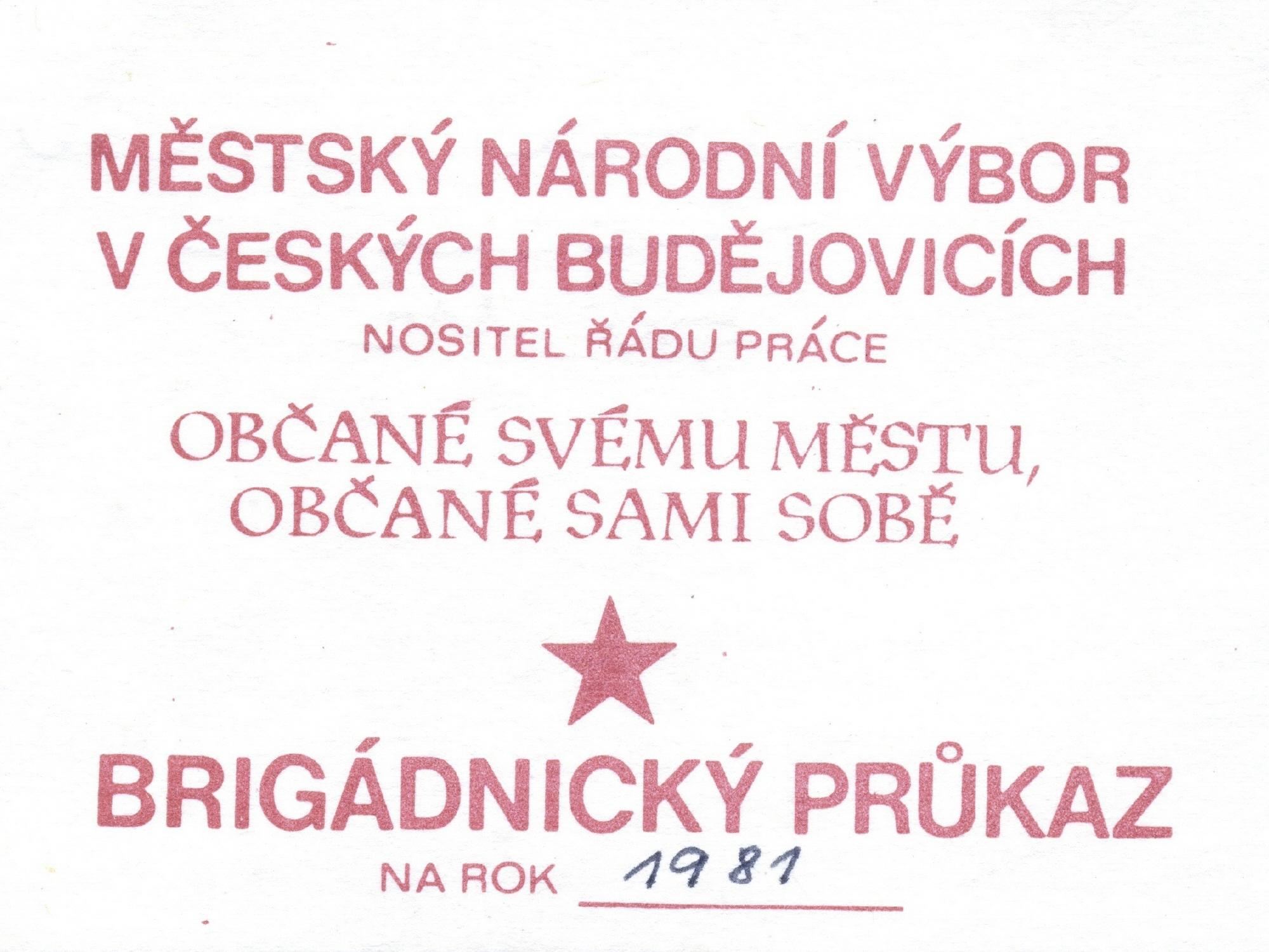 1981-brigPrůkaz