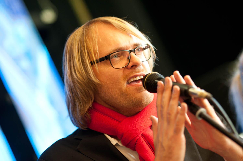 Michal Rychtarik