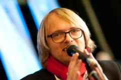 Drtič Michal Rychtarik