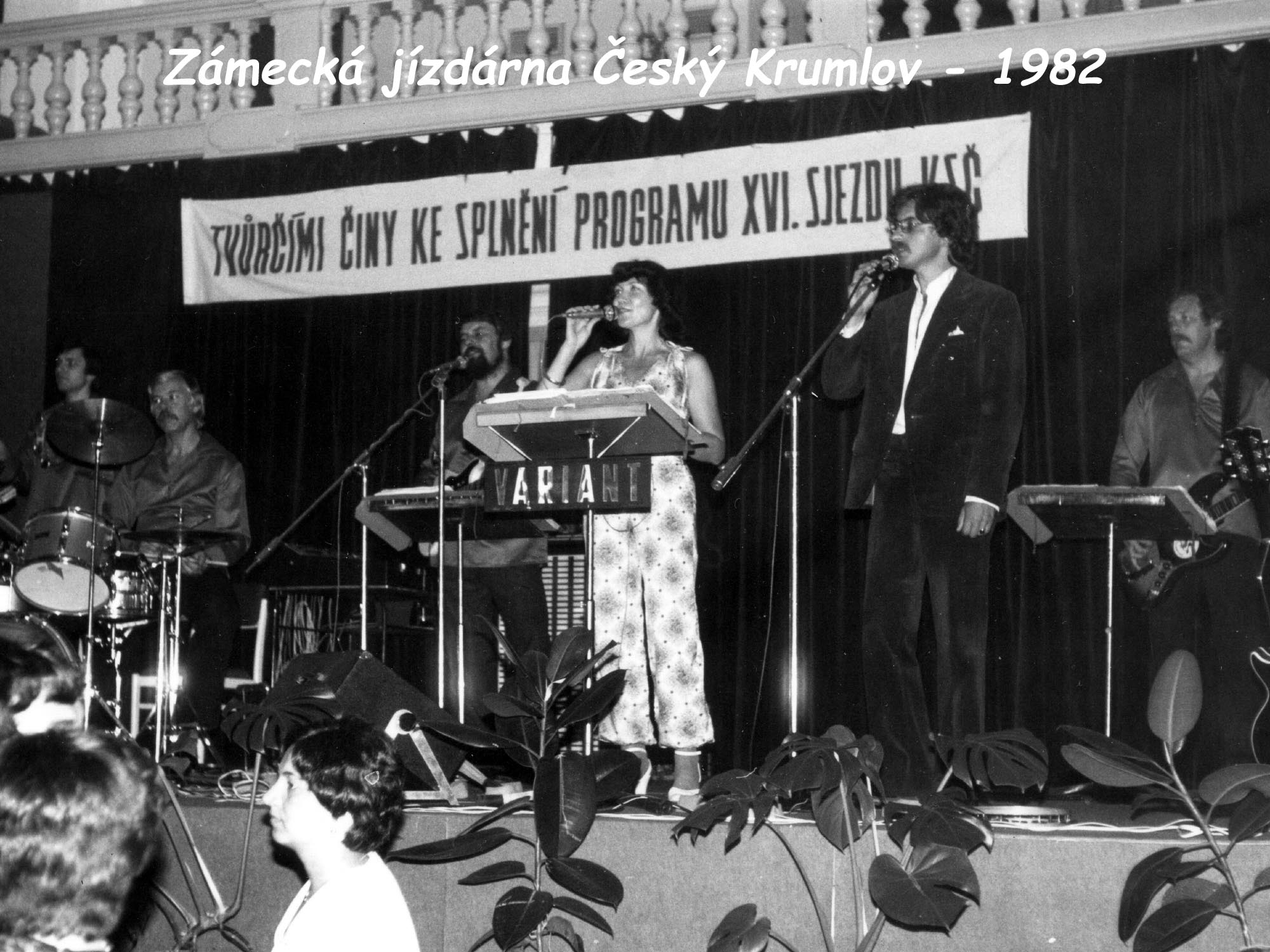ČK-1982-01a-WEB