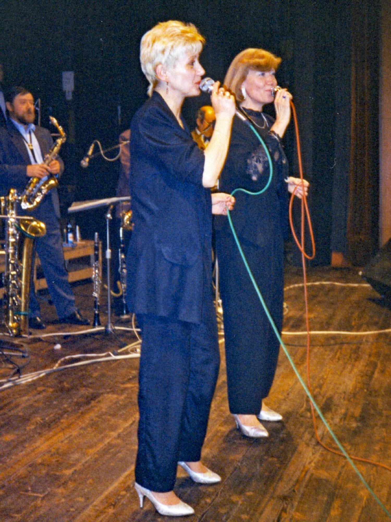 1996-Ráďa40-04-WEB