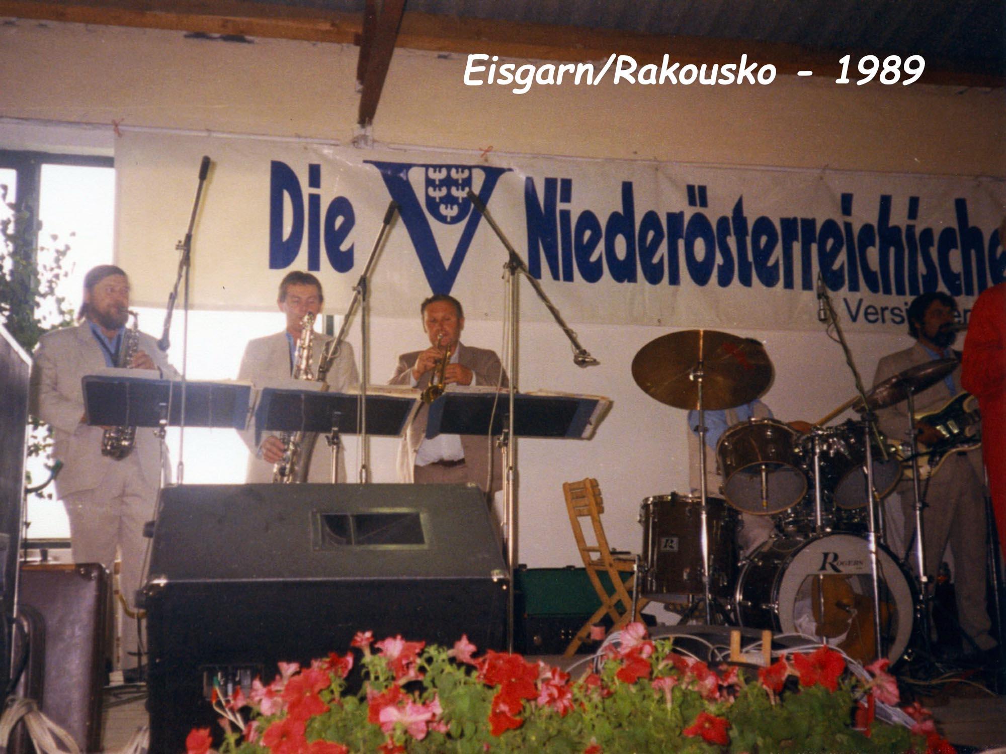 Eisgarn15červen1989 (2)-WEB