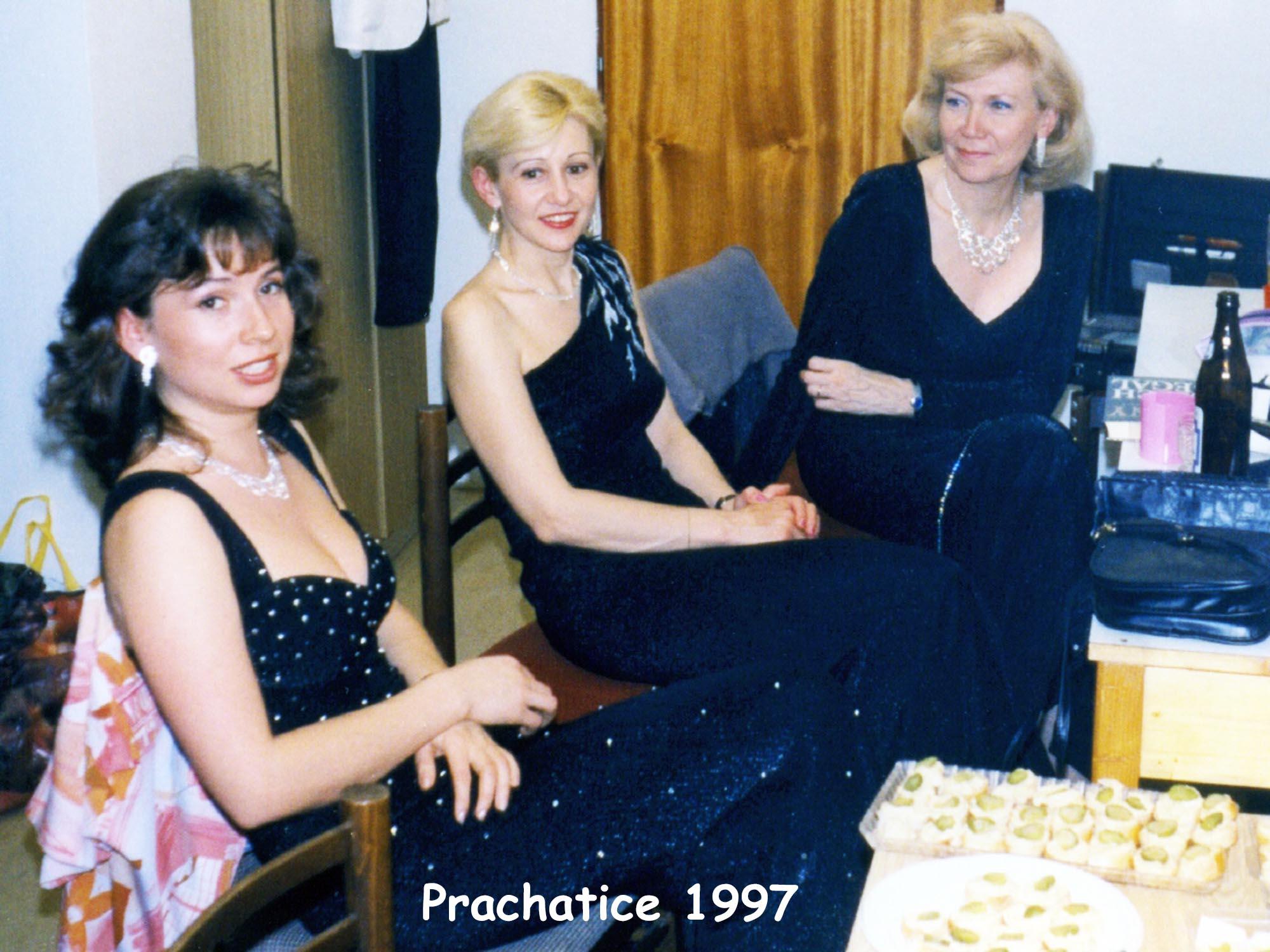 PRACH-1997-01-WEB