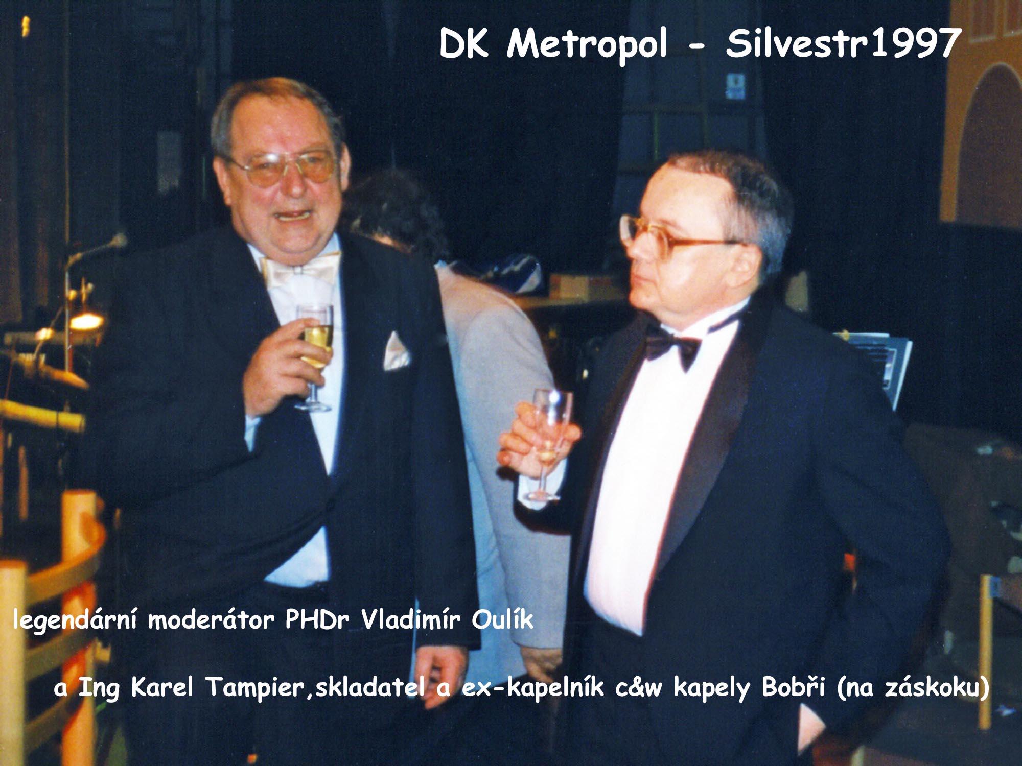 SILV-1997-05-WEB