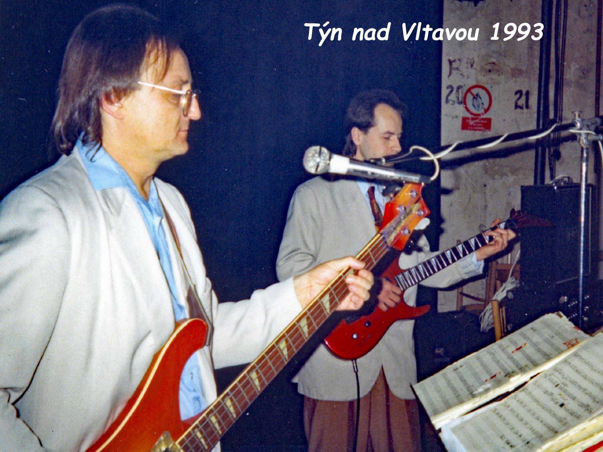 Týn-1993-04-WEB