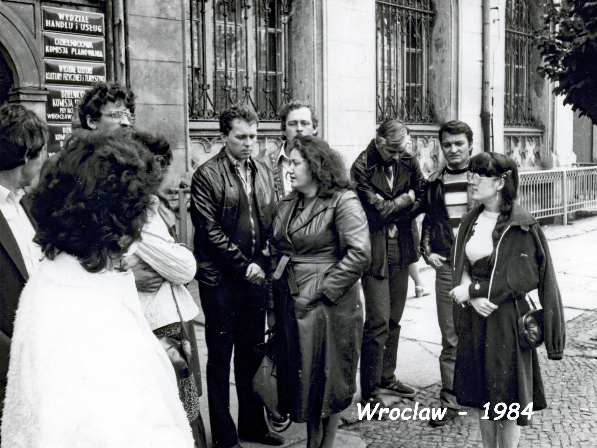 Wroclaw-1984-20-WEB