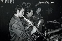 ČSŽ-1982-01-WEB