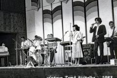 Živ-1983-03-WEB