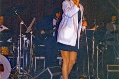 1994-Mysl.PlesČK (4)-WEB