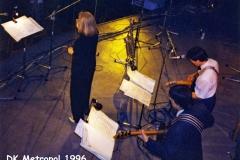 ODS-1996-08-WEB