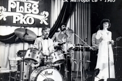 PKO-1983-03-WEB