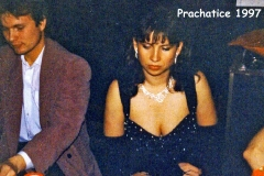 PRACH-006-WEB