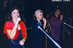 Silvestr-1995-03-WEB