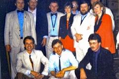 Týn-1993-02a-WEB