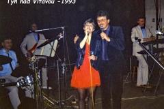 Týn-1993-07-WEB