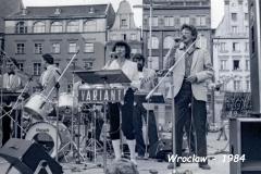 Wroclaw-1984-11-WEB