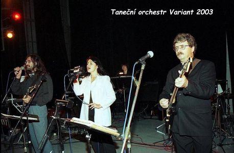 Michal škola - Ivana Hajná - Václav Knotek (2003)3