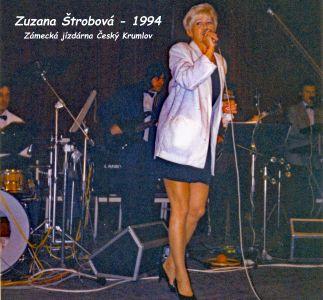 1994-Mysl.PlesČK (4)