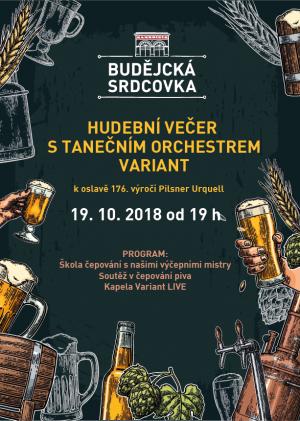2019-Srdcovka (00)