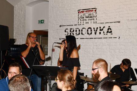 2019-Srdcovka (3)