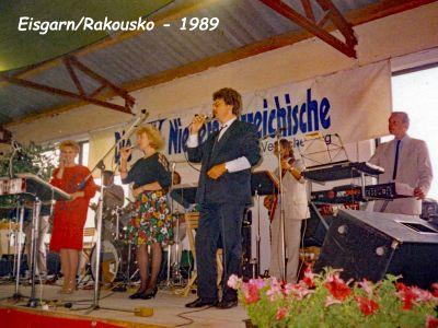 Eisgarn15červen1989