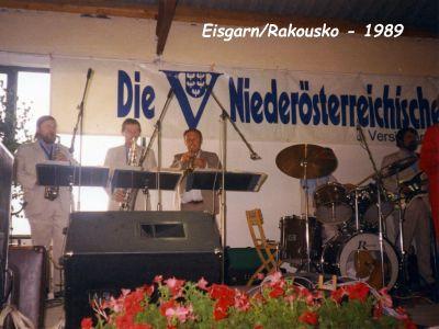 Eisgarn15červen1989 (2)