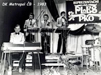 PKO-1983-20-WEB
