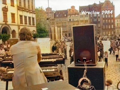 Wroclaw-1984-04a-WEB