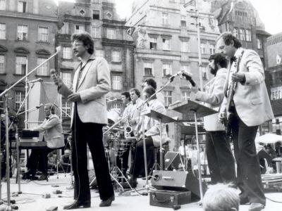 Wroclaw-1984-10t