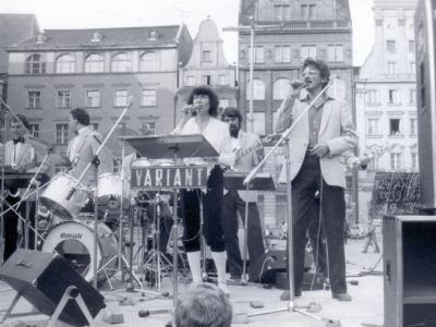 Wroclaw-1984-11